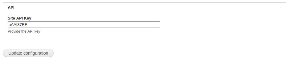 Hook_form_alter | Drupal Developer