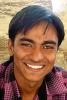 tamhamrit's picture